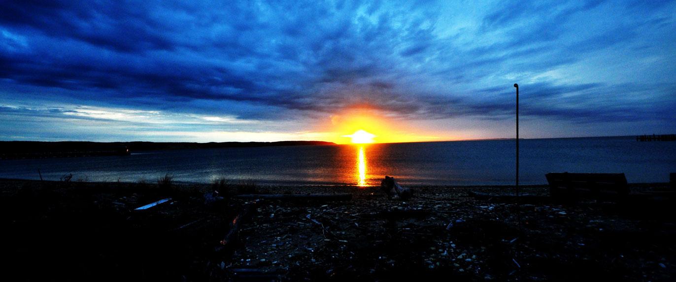 sunset02mtk3-12074