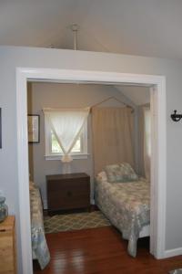 Roosevelt_Twin room